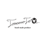 TomoenoTe