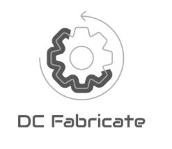 logo 2021-1.png