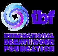 ibf-logo (1).png