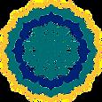 Clarity Breathwork Logo (1).png