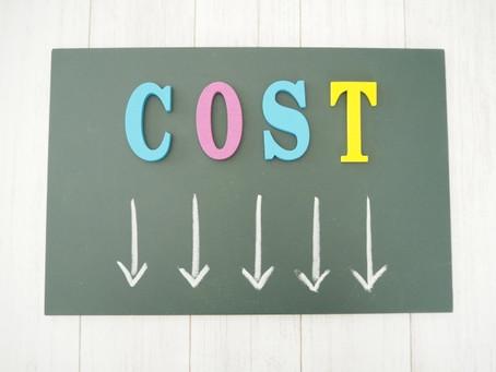 「報酬に該当しないもの」で社会保険料を削減する方法とは?
