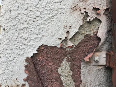 火災保険・地震保険で請求できないケース