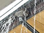   火災保険・地震保険の請求漏れは明らかに損をしています。