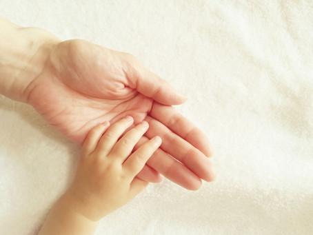 国民年金保険料の産前産後期間の免除制度