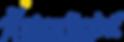 starlight-childrens-foundation-logo.png