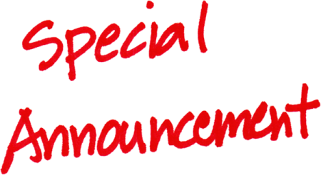 special_announcement_red-450x246-450x246