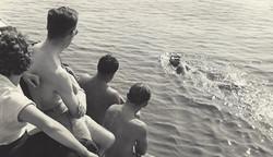 13channel1959.jpg