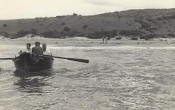 12gibraltar1965.jpg