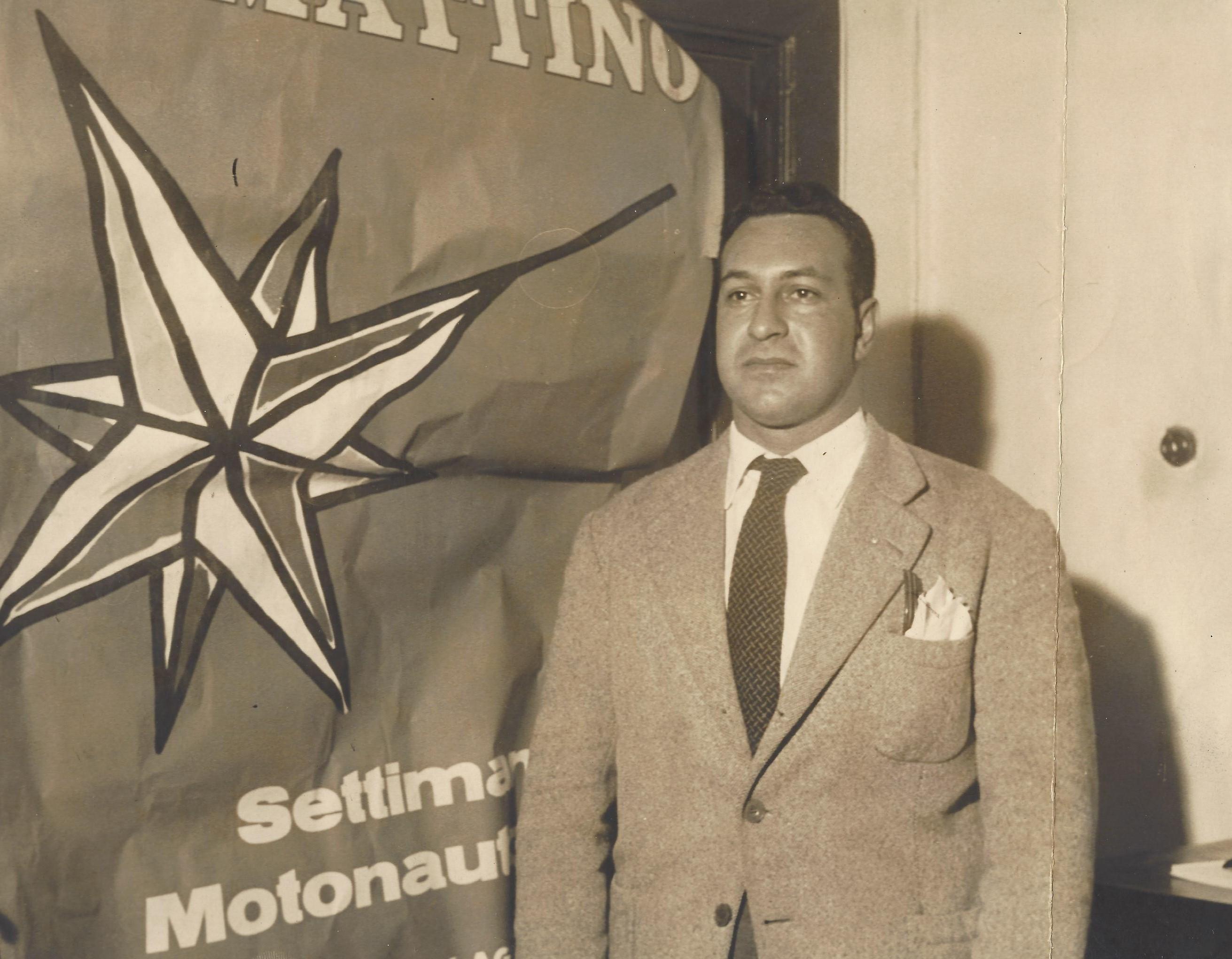 1caprinapoles1957.jpg