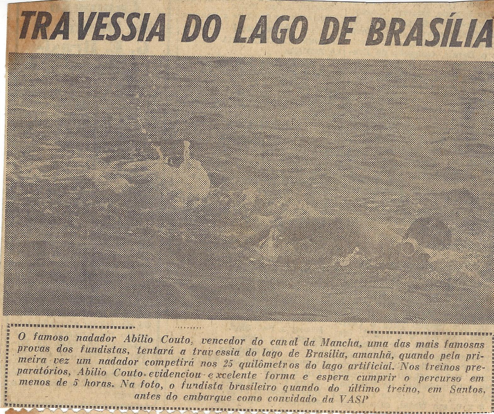 5brasilia.jpg