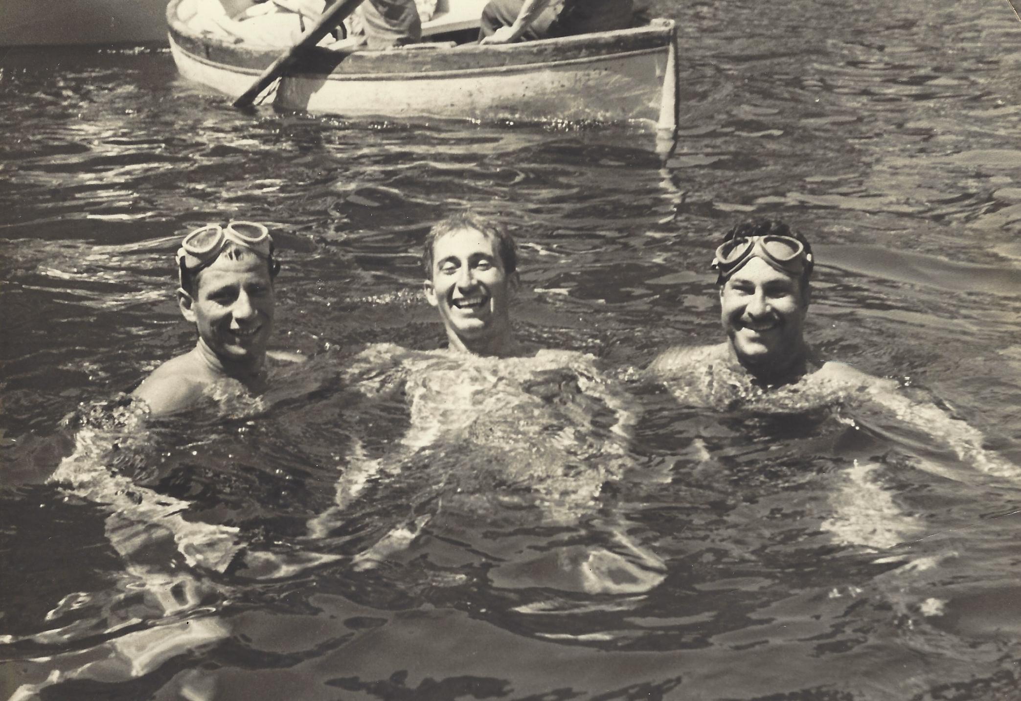 2caprinapoles1957.jpg