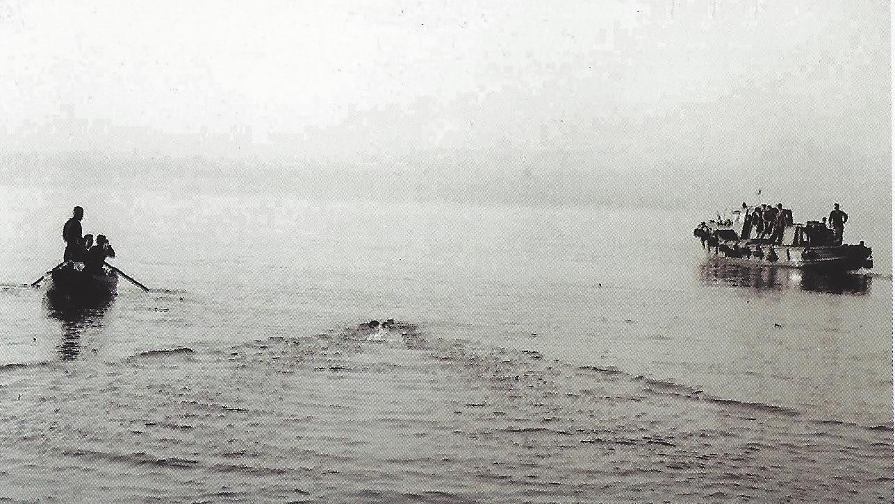 7channel1958.jpg