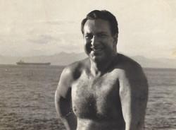 24gibraltar1965.jpg