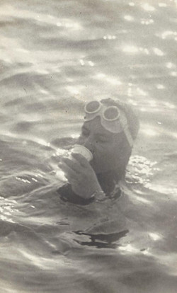 5channel1959.jpg