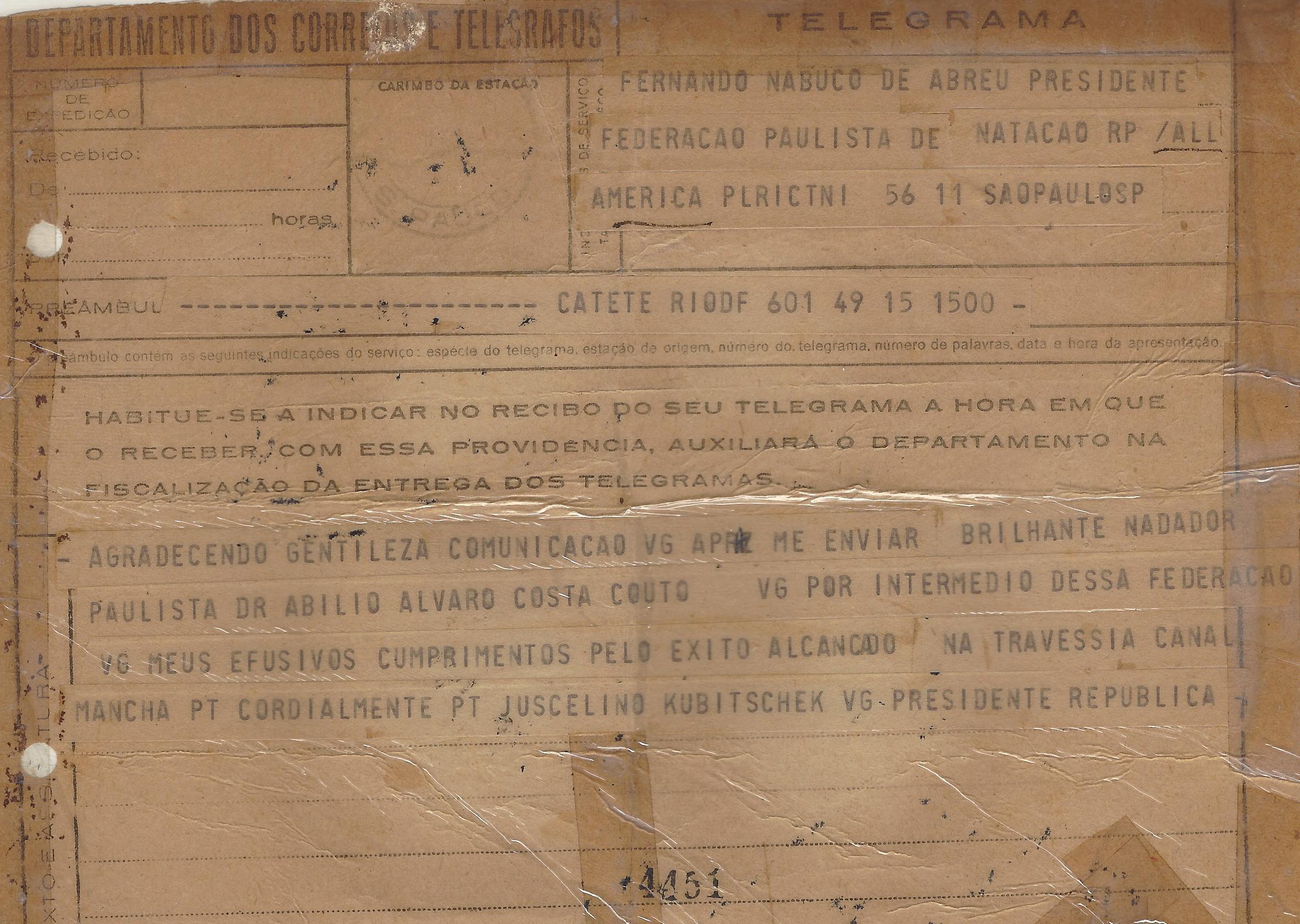 presidenttelegram.jpg