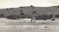 1gibraltar1965.jpg