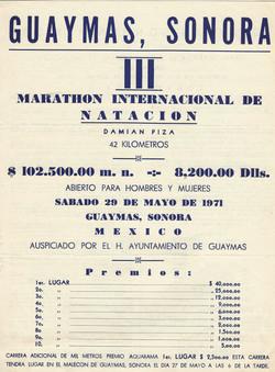 DamianPiza1971.jpg