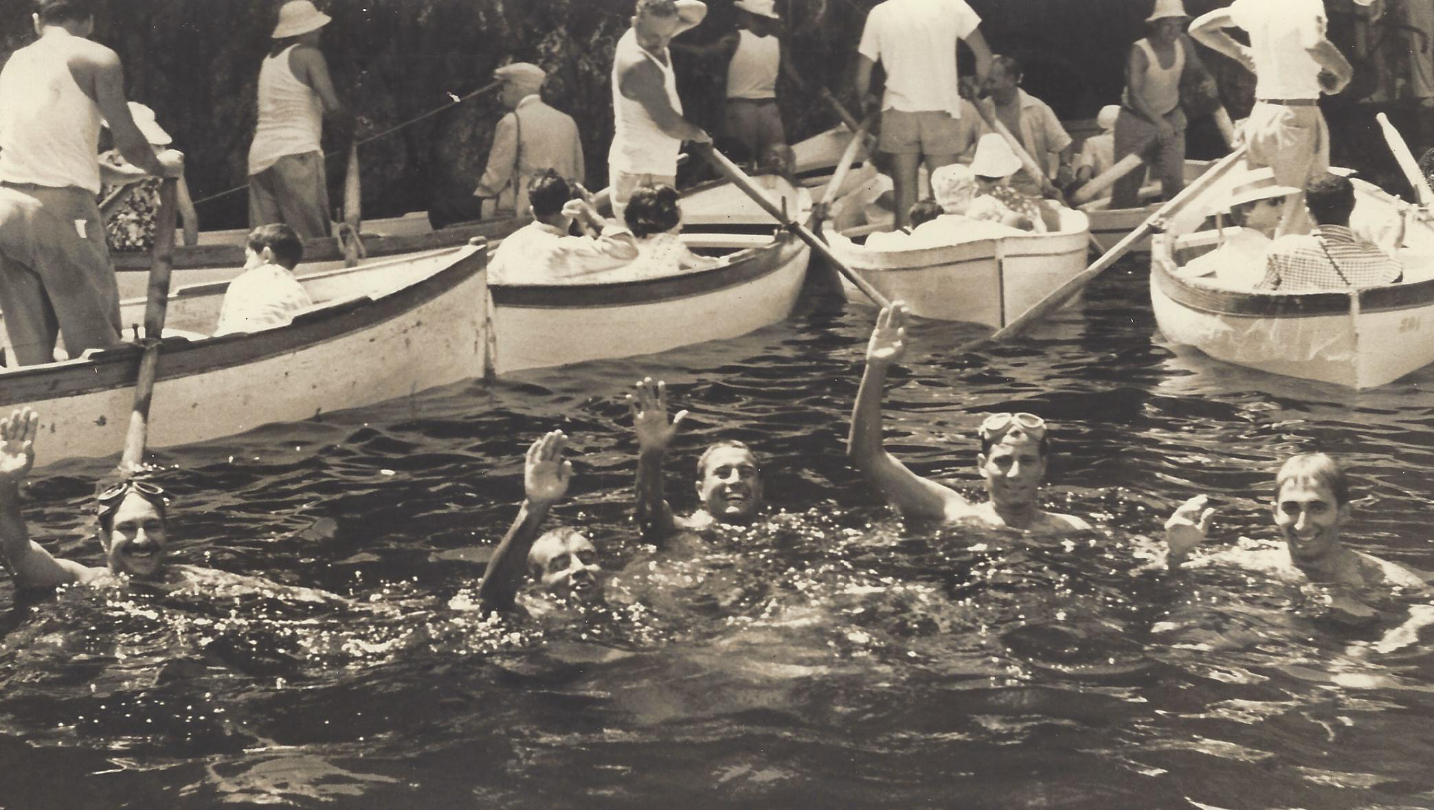 3caprinapoles1957.jpg