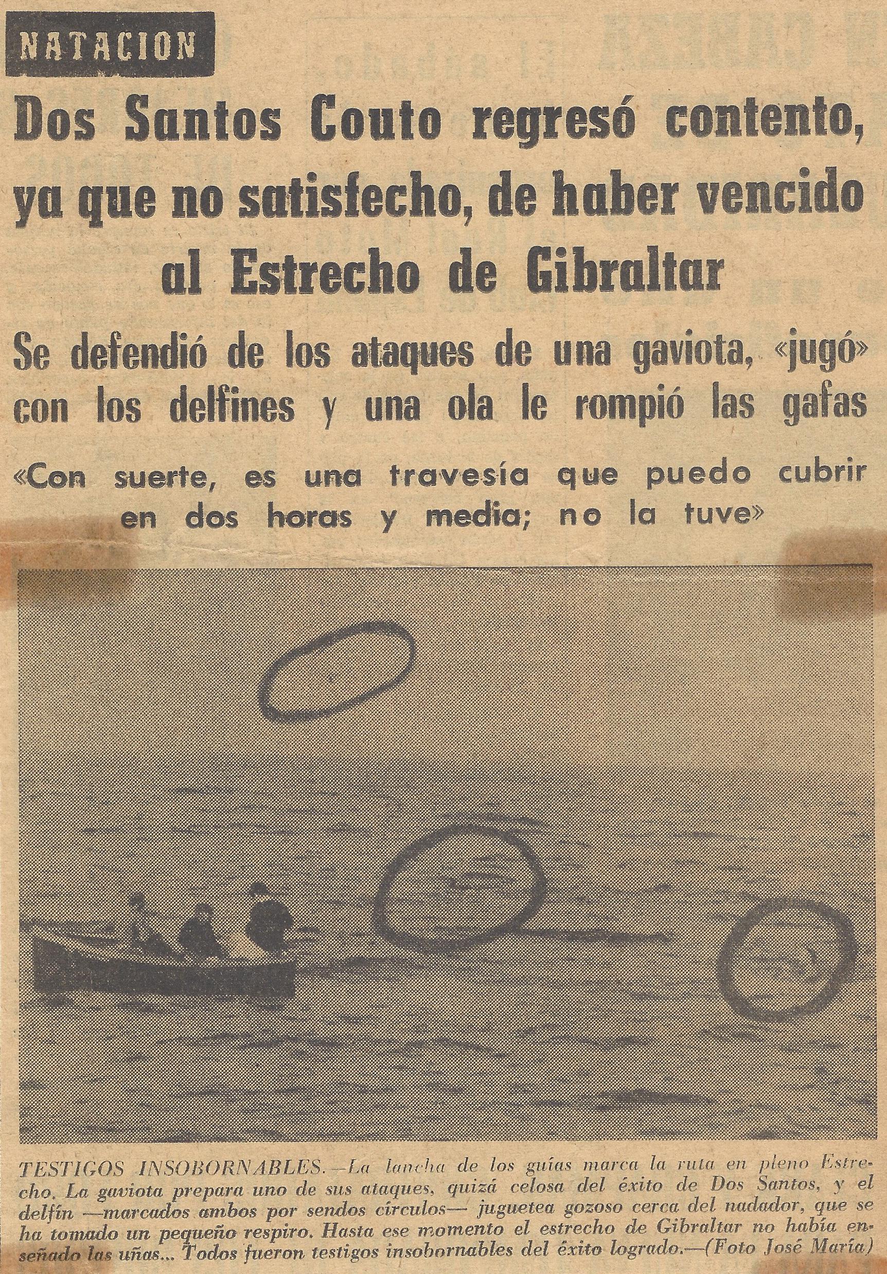 18gibraltar1965.jpg