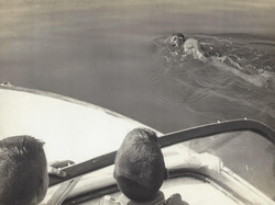 6channel1958.jpg