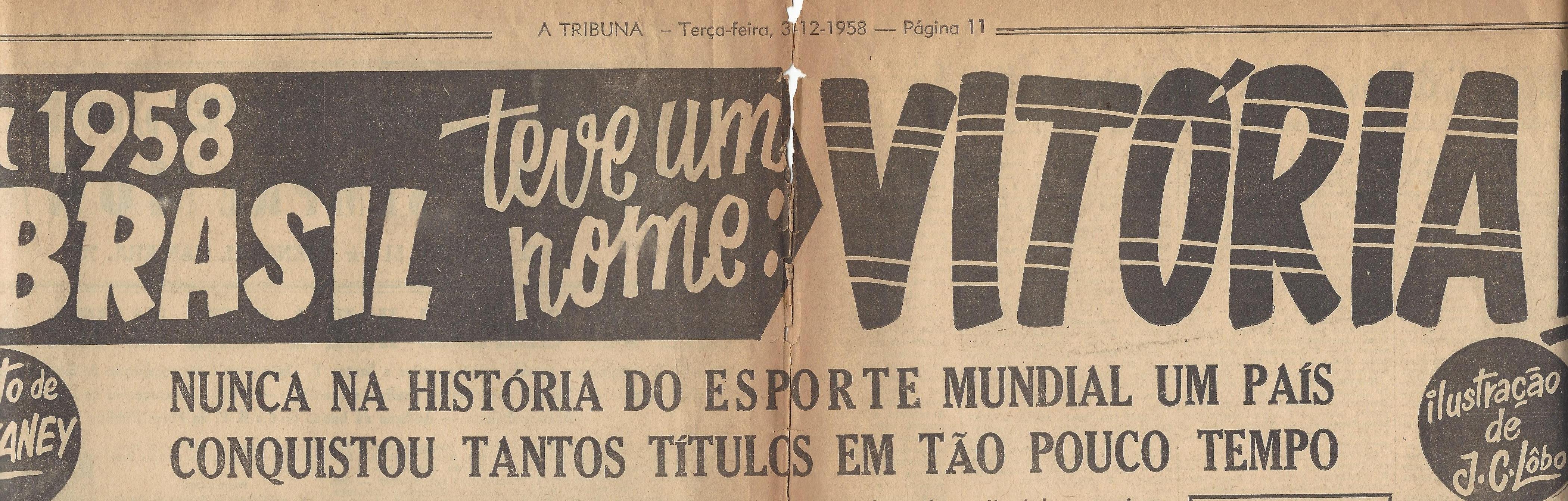 1958geral.jpg