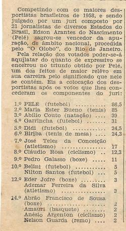 1958geral3.jpg