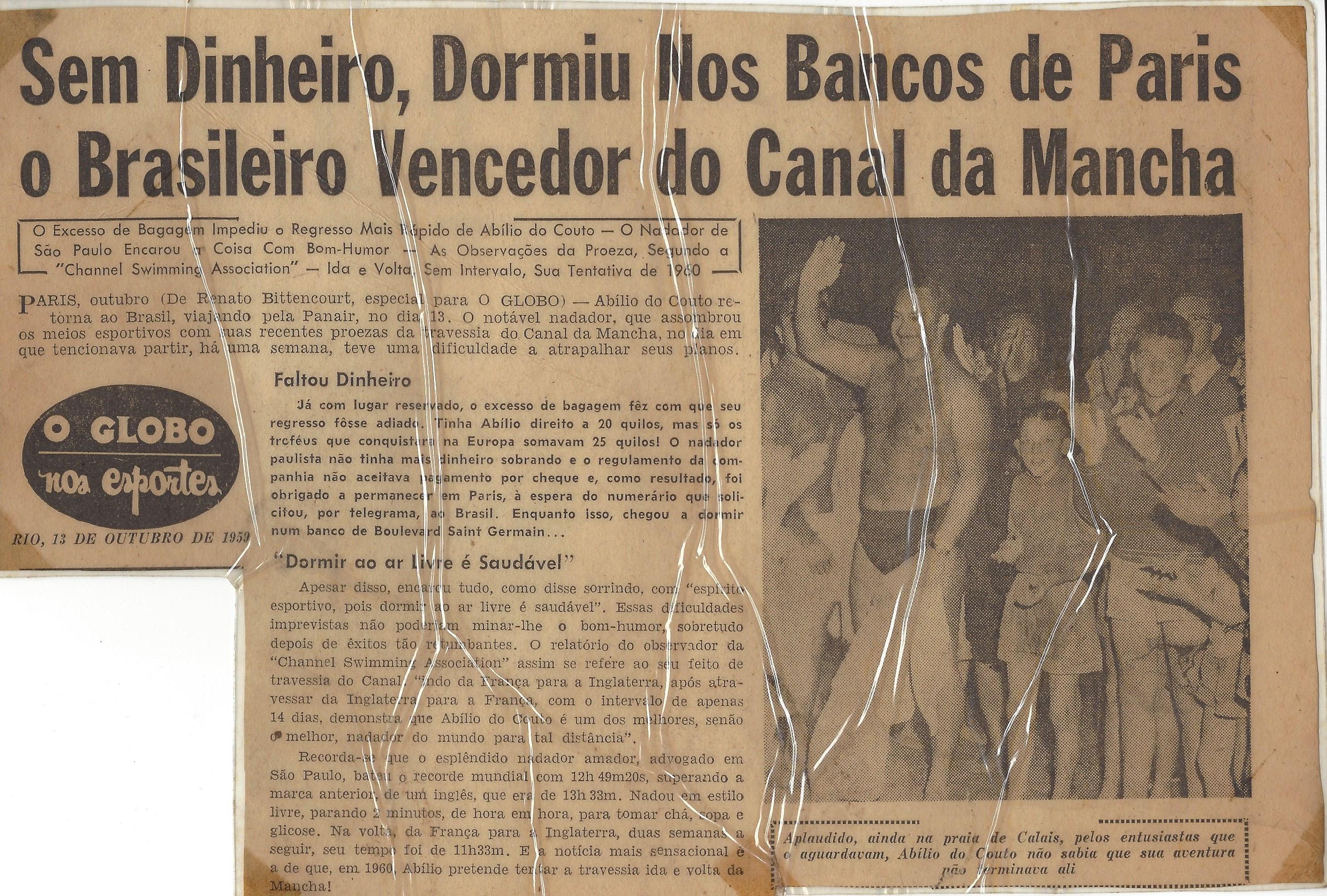 23channel1959.jpg