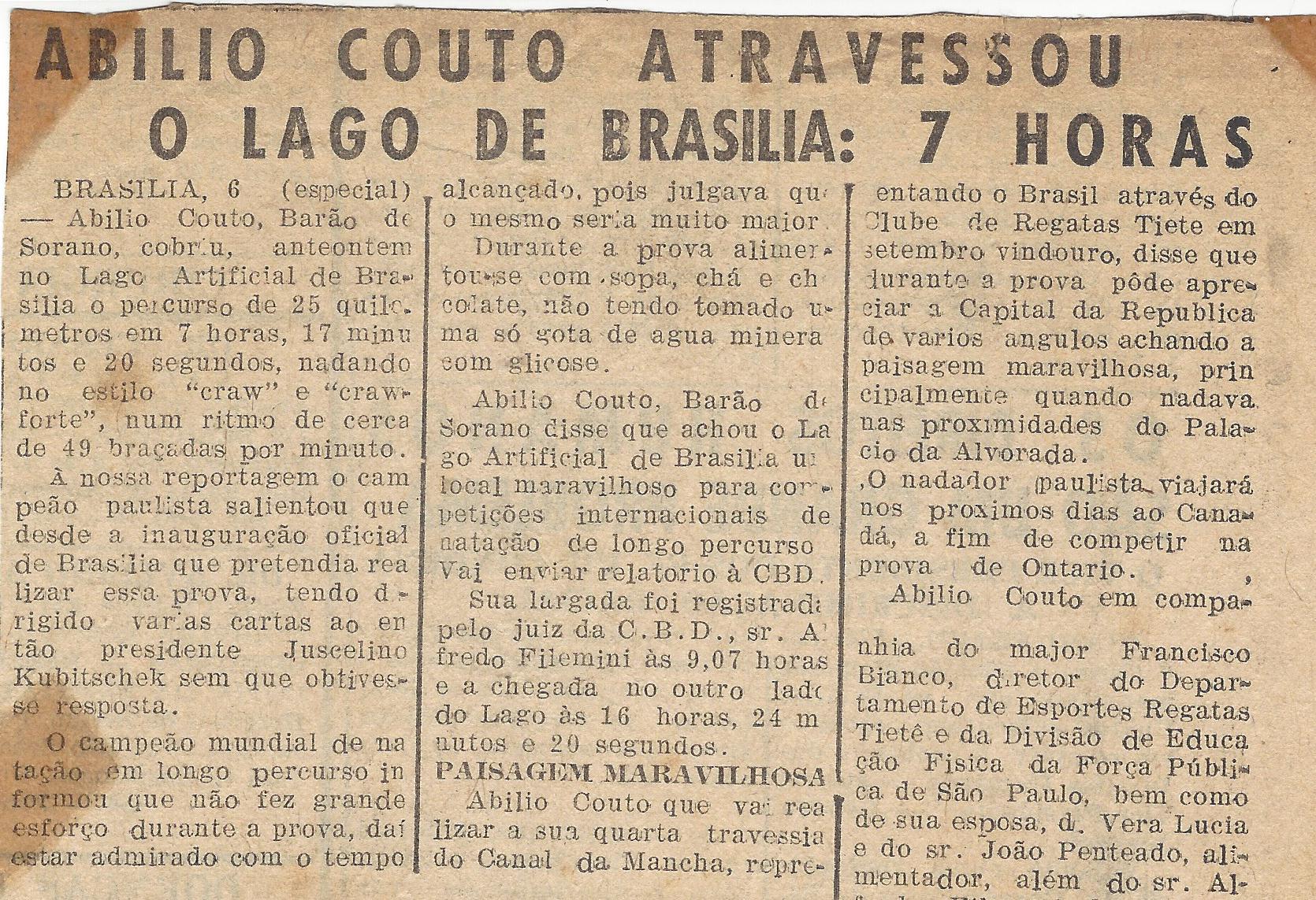 8brasilia.jpg