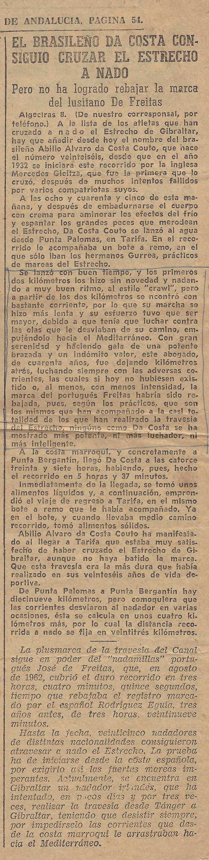 22gibraltar1965.jpg