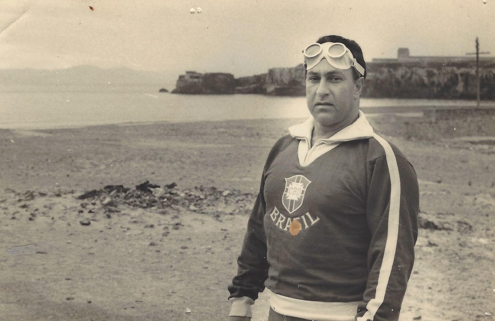 25gibraltar1965.jpg