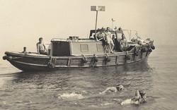 10channel1959.jpg
