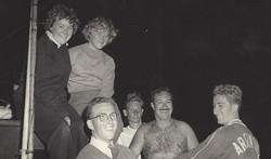 24channel1959.jpg