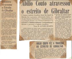 23gibraltar1965.jpg