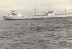 6gibraltar1965.jpg