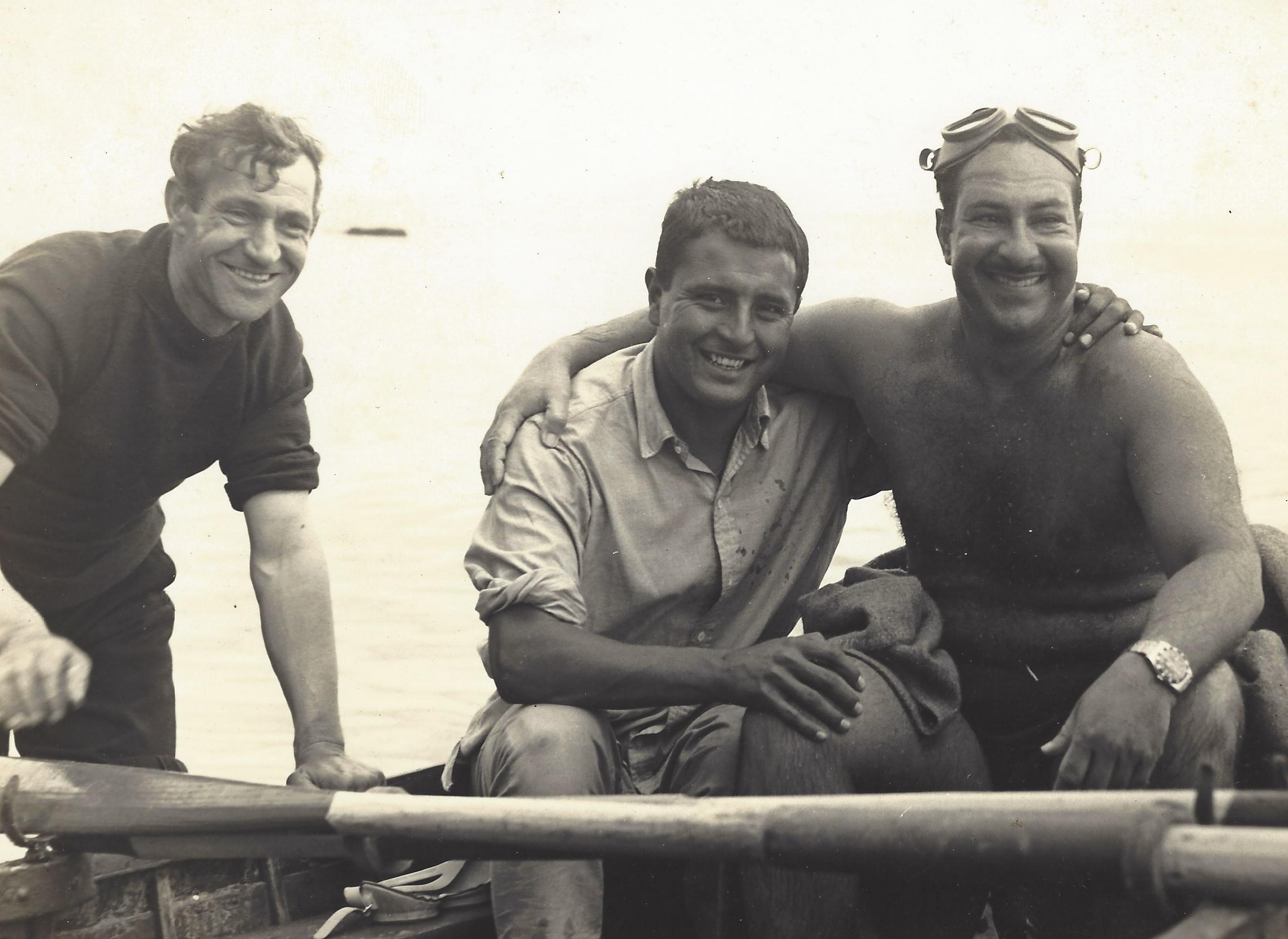 5channel1958.jpg