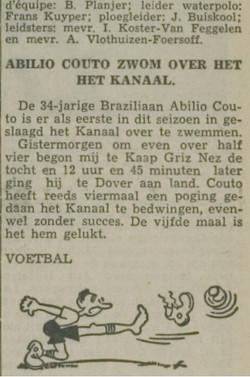 Dutchnews1958.jpg