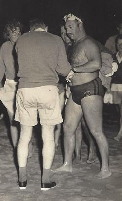 3channel1959.jpg
