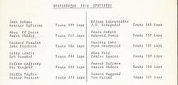 Latucqueresults3.jpg