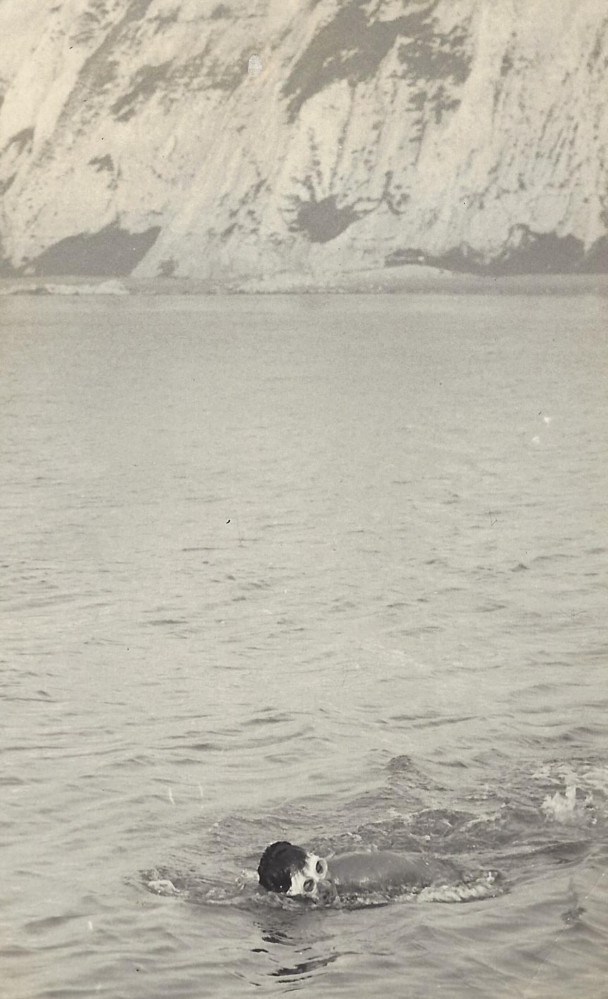9channel1959.jpg