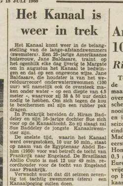 Dutchmews1960.jpg