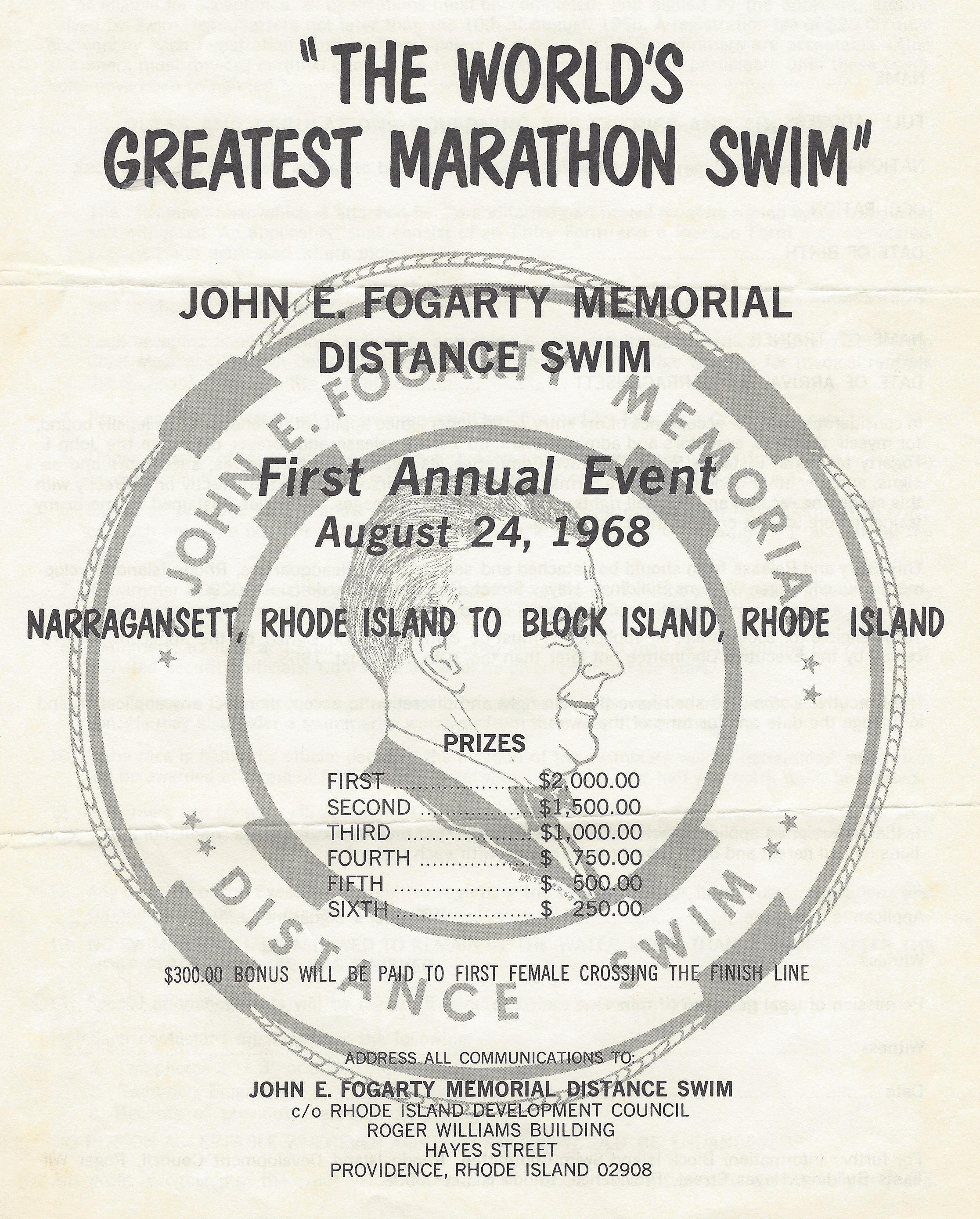 JohnFogartyswim1968.jpg