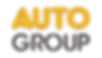 Auto Group.png
