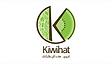 Kiwihat.png