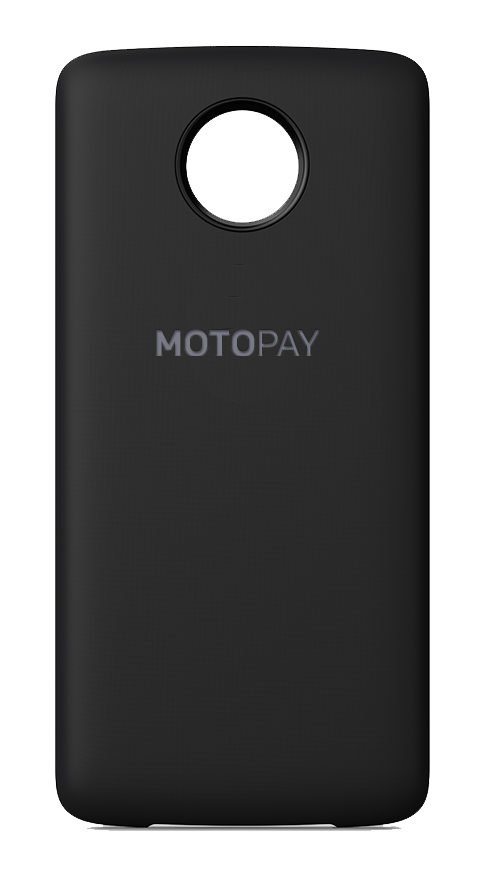 MotoPay mods - for Web site.png