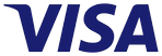Visa logo transp.png