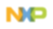 NXP logo small.png