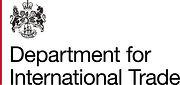 DIT logo - detailed red bar png (2)-1.jp