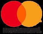 Mastercard logo 2 small.png