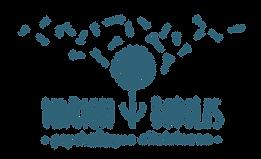 thumbnail_MarionBodilis_logo-web-01.png