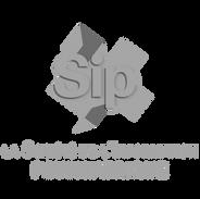 LOGO_SIP_SITEWEB_JTVBPRODUCTION